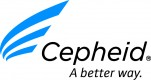 CEPHEID_Logo_Lockup